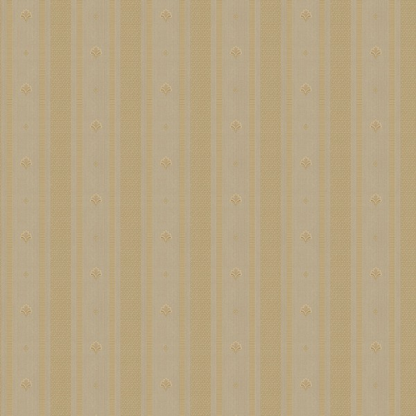 Textile wallpaper Millicent-41884A