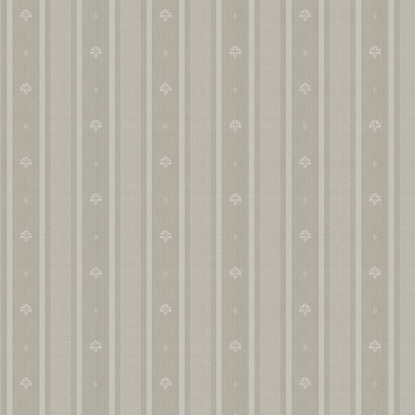 Textile wallpaper Millicent-81AFFD