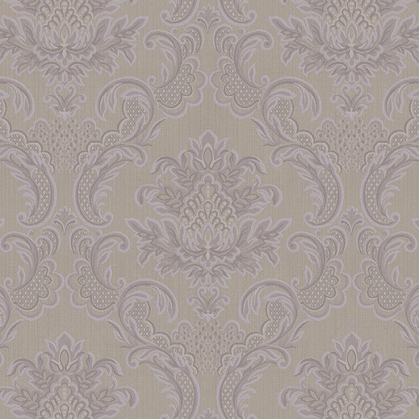 Textile wallpaper Robin-B026C4