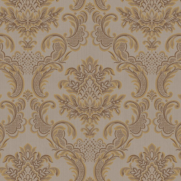 Textile wallpaper Robin-8396A0