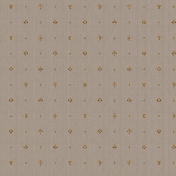 Textile wallpaper Heather-6FB658