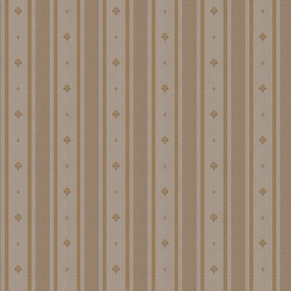 Textile wallpaper Millicent-DEA85B