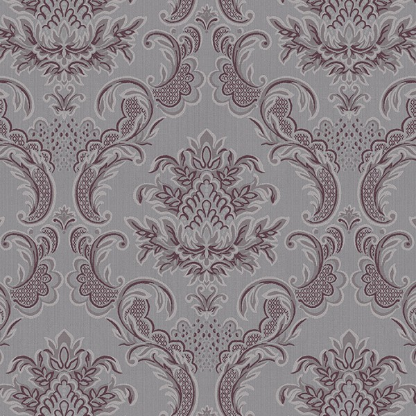 Textile wallpaper Robin-85AD85