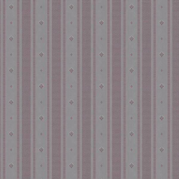 Textile wallpaper Millicent-35F280