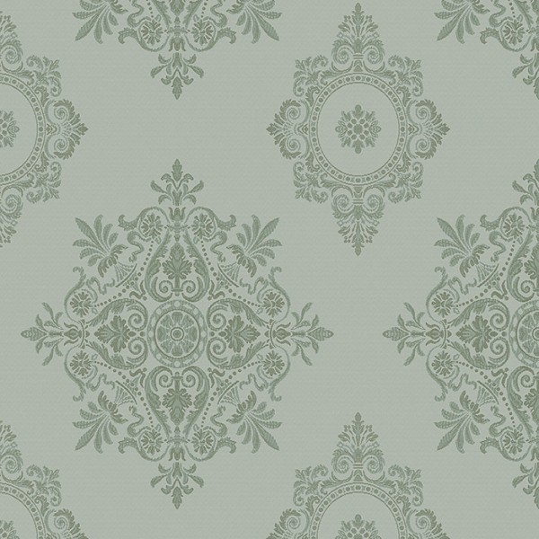 Textile wallpaper Moli-BE12B5