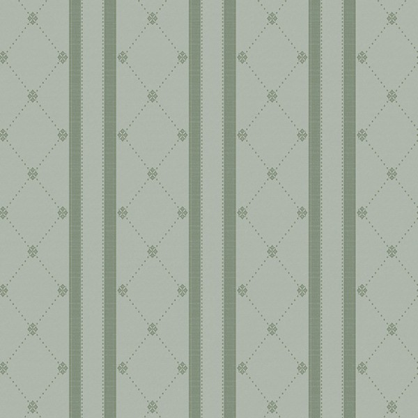 Textile wallpaper Carys-D47664