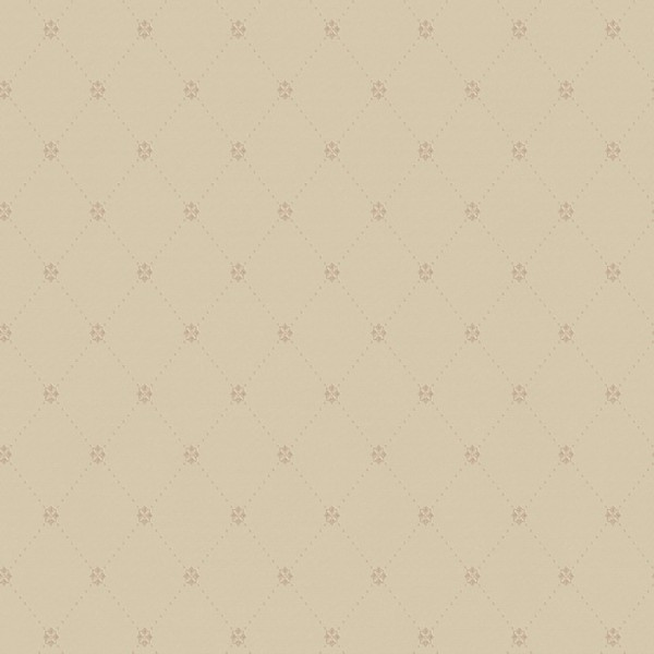 Textile wallpaper Kiara-868CBE