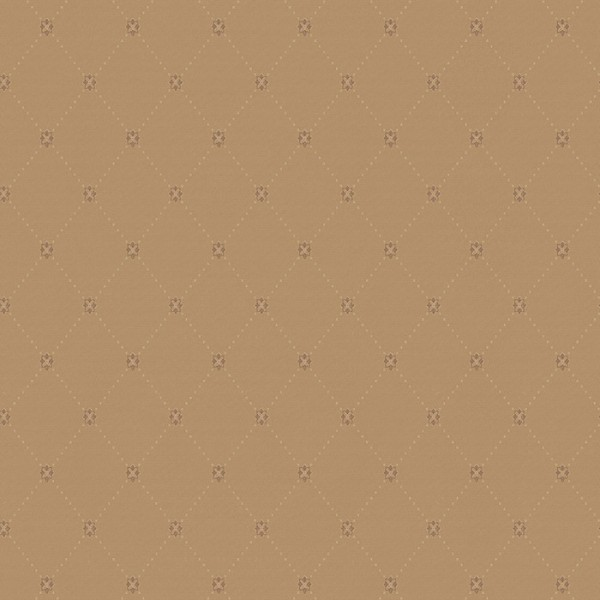 Textile wallpaper Kiara-A99629