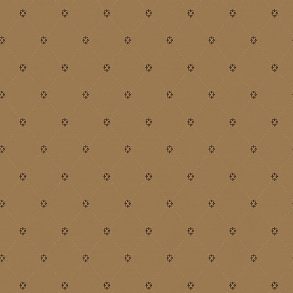 Textile wallpaper Kiara-F648C3