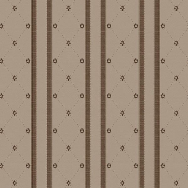 Textile wallpaper Carys-CEEE58