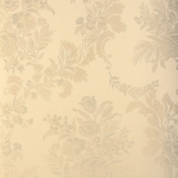 Textile wallpaper Rina-5672FB