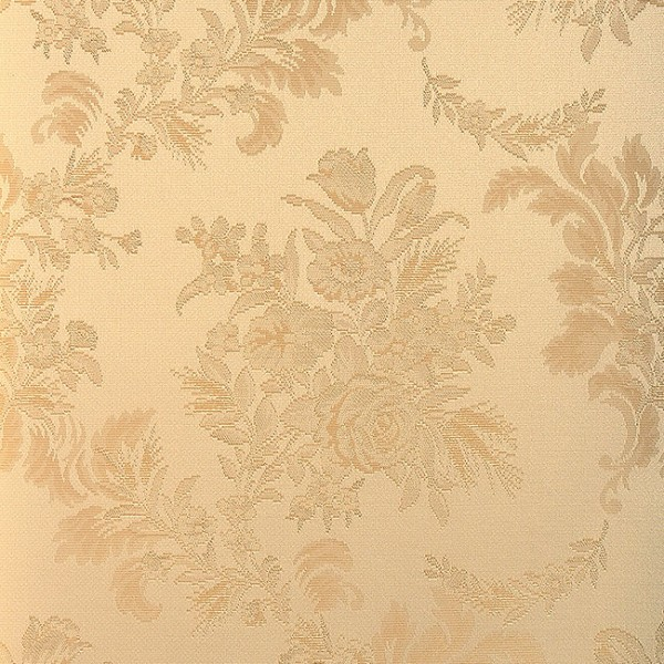 Textile wallpaper Rina-509EB1
