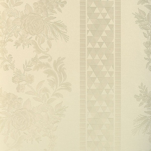 Textile wallpaper Elle Stripe-B930A3