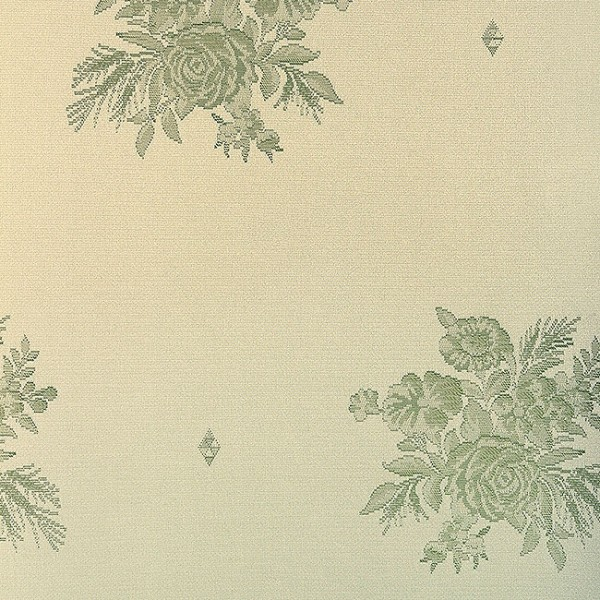 Textile wallpaper Elle-A0920A