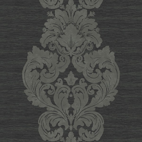 Design Wallcoverings Fani-82F73C