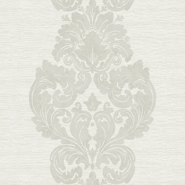 Design Wallcoverings Fani-DBDE6A