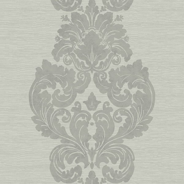 Design Wallcoverings Fani-E0A7AD