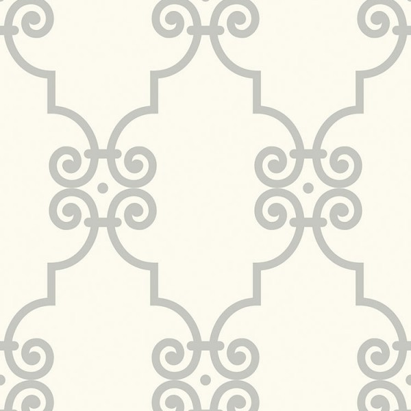 Oriental wallpaper Kyra-F7C226