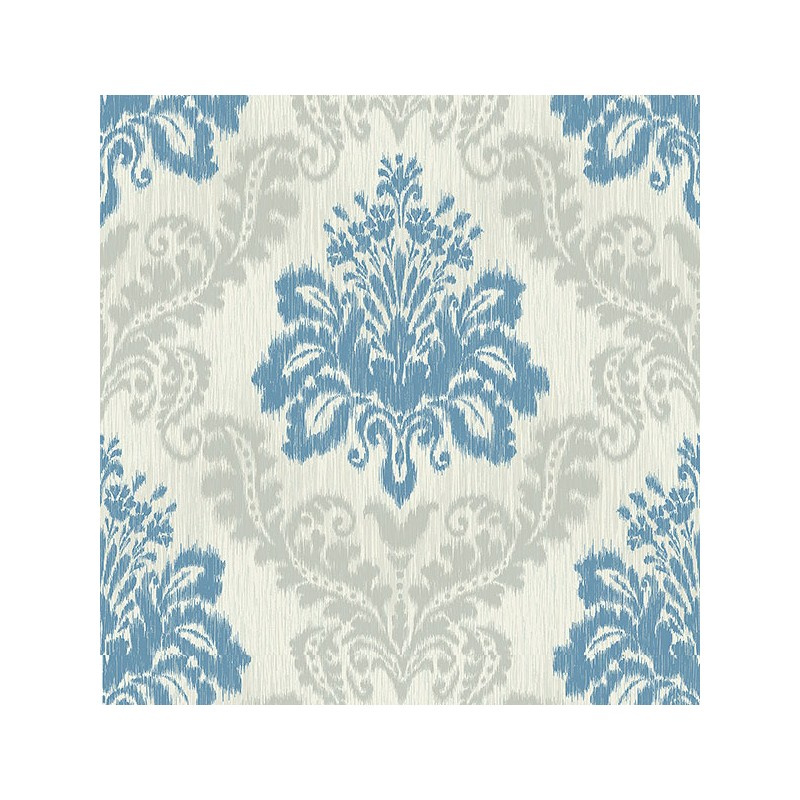 Baroque wallpaper TPN-18D9AA buy
