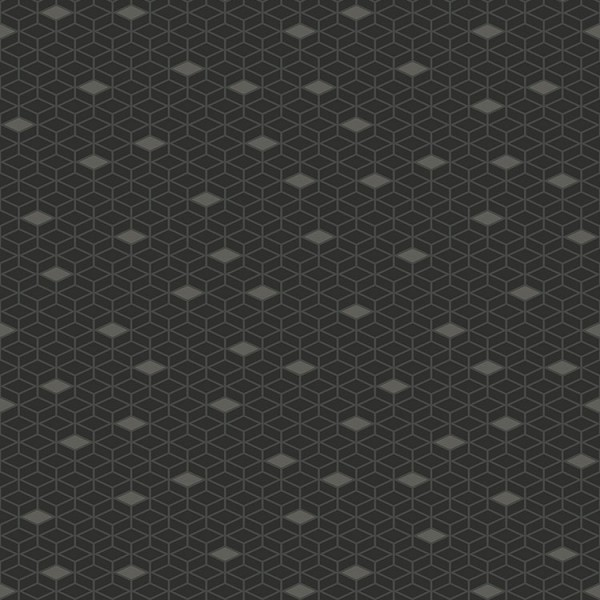 Geometric wallcoverings Cora-7BFEF5