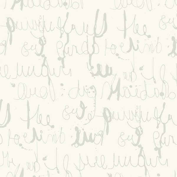 Design Wallcoverings Polly-48C5C7
