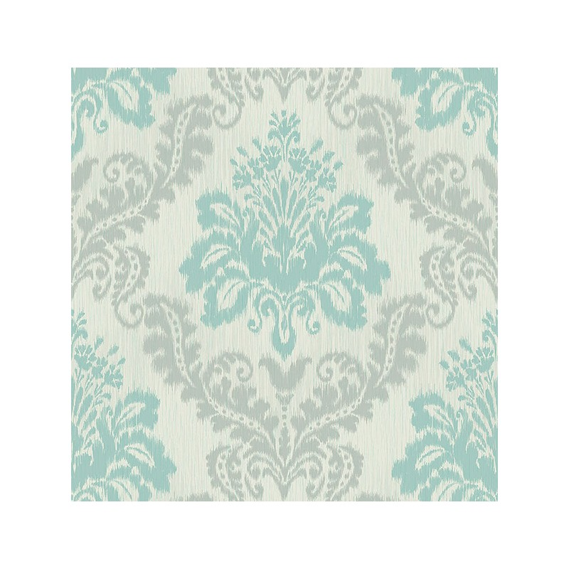 Baroque wallpaper TPN-17D0CA buy
