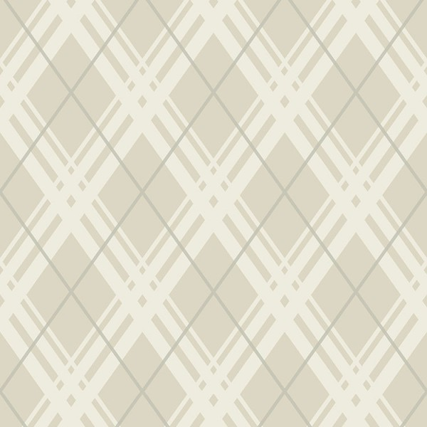 Modern wallpapers Carla-1D1064