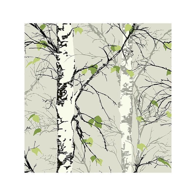 Design Wallcoverings TPN-94B235 buy