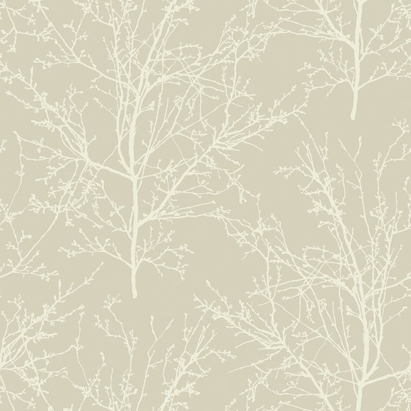 Design Wallcoverings Winter Trees-986971