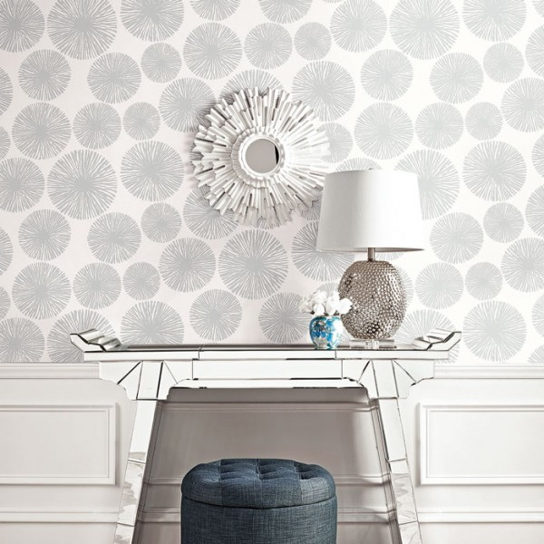 Design Wallcoverings Scarlett-8FE2DF
