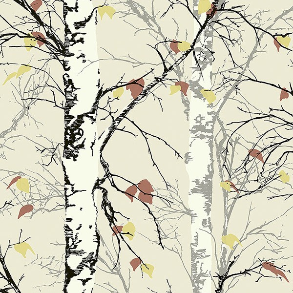Design Wallcoverings Cartmel-BD1B13