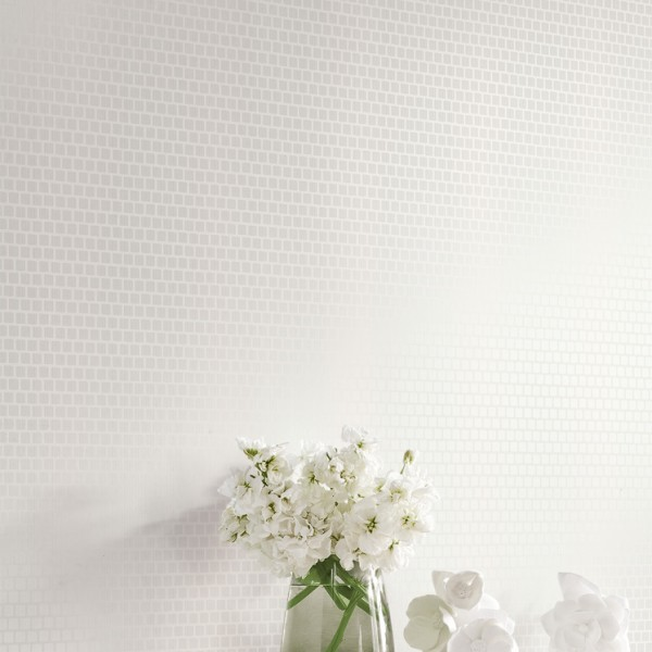 Design Wallcoverings Rena-FBD66C