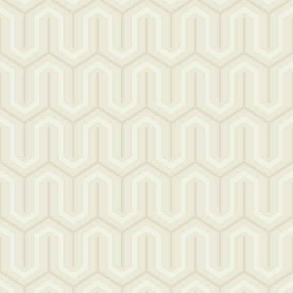 Geometric wallcoverings Rhea-F2E355