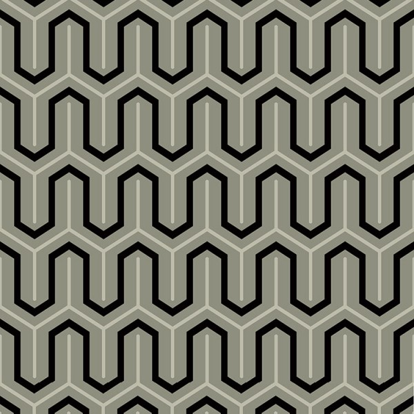 Geometric wallcoverings Rhea-82466A
