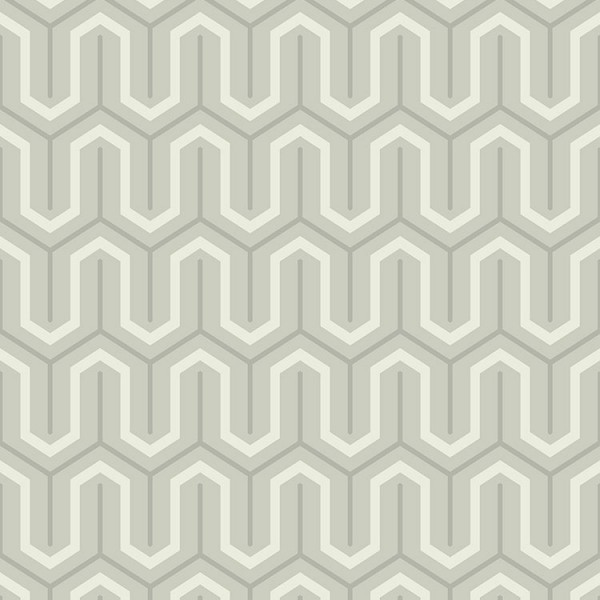 Geometric wallcoverings Rhea-8C131F
