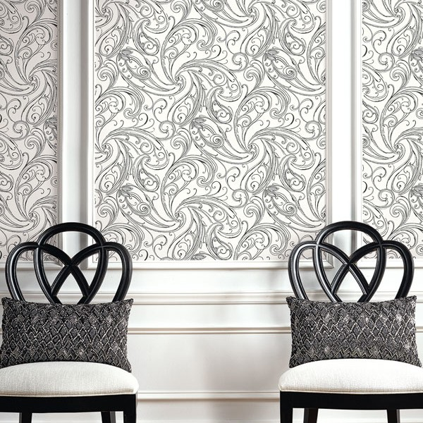 Design Wallcoverings Hermione-E75CF0