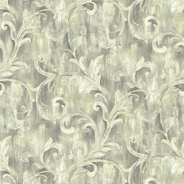 Design Wallcoverings Kettering-79543C