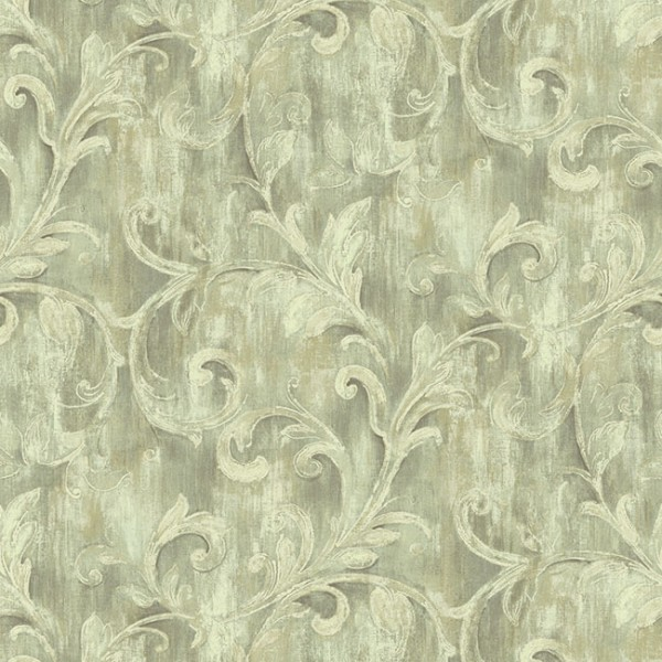 Design Wallcoverings Kettering-34B34D