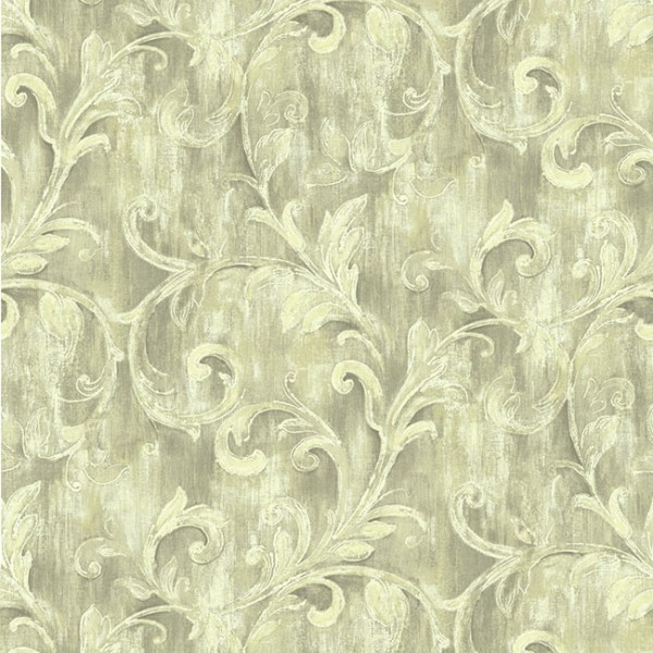 Design Wallcoverings Kettering-9F3E29