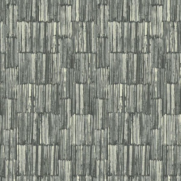 Abstract wallpapers Balranald-917FF9