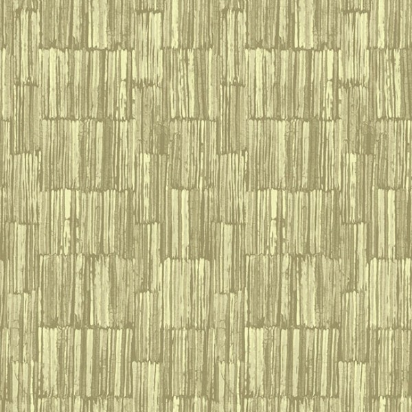 Abstract wallpapers Balranald-F74A5C