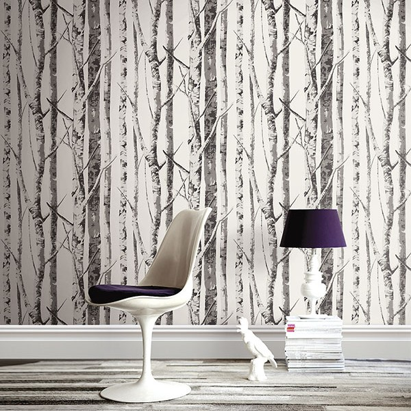 Design Wallcoverings Huxley-BD8677