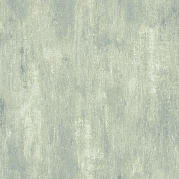 Plain wallpapers Castleford-E1864B