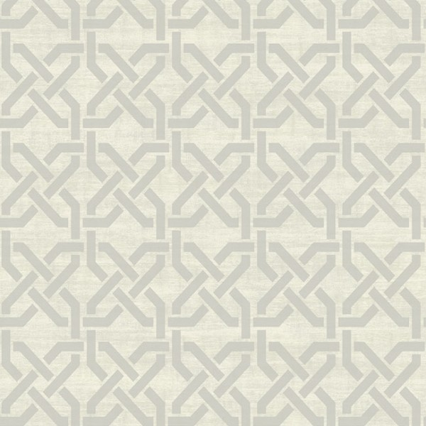 Geometric wallcoverings Penzance-309C2E