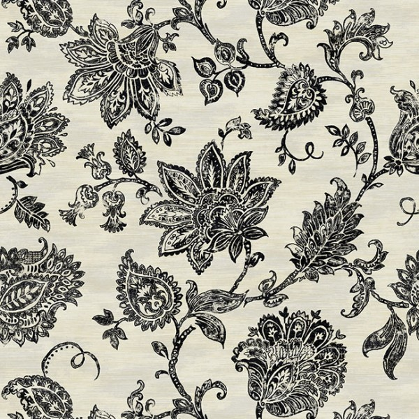 Design Wallcoverings Somersworth-272B24