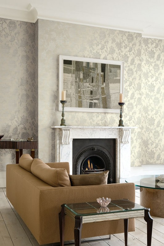 Design Wallcoverings Somersworth-E78E99
