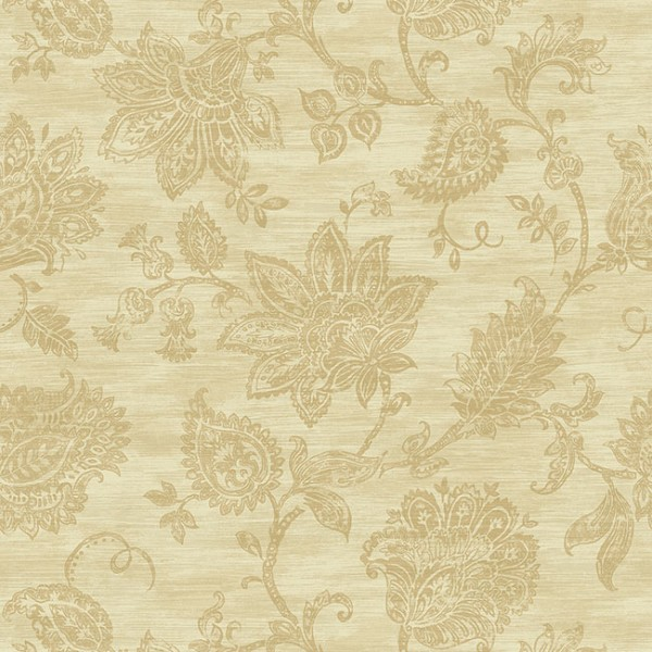 Design Wallcoverings Somersworth-81E1D2