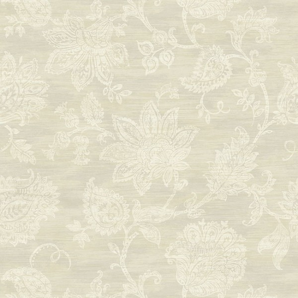 Design Wallcoverings Somersworth-3D363A