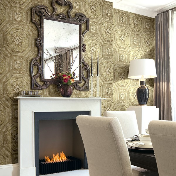 Design Wallcoverings Iowa City-1472E0