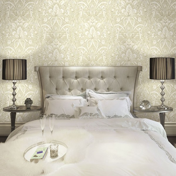 Classic wallpapers Grassington-59CD32